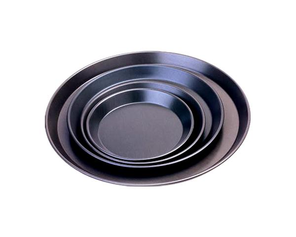 Aluminium Nonstick Pizza Oven Baking Pan