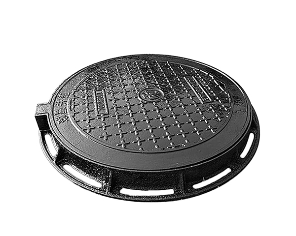Water Tank Standard Manhole Cover Size