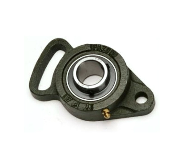 Grey Iron Ductile Iron Butterfly Apparel Sewing Machine Parts