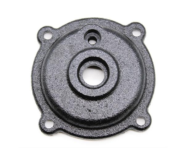 Concrete Inject Pump Spare Parts