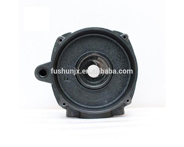 Air Pump Spare Parts