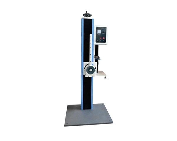 Toy Box Cover Durability Test Machine