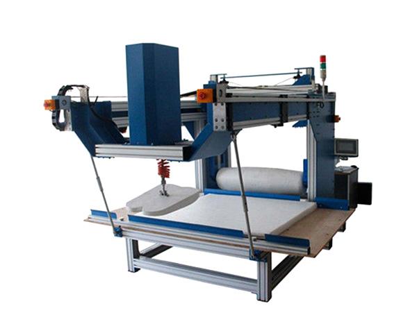 Mattress Durability Furniture Testing Machines