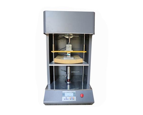 Sponge Compression Resistance Tester